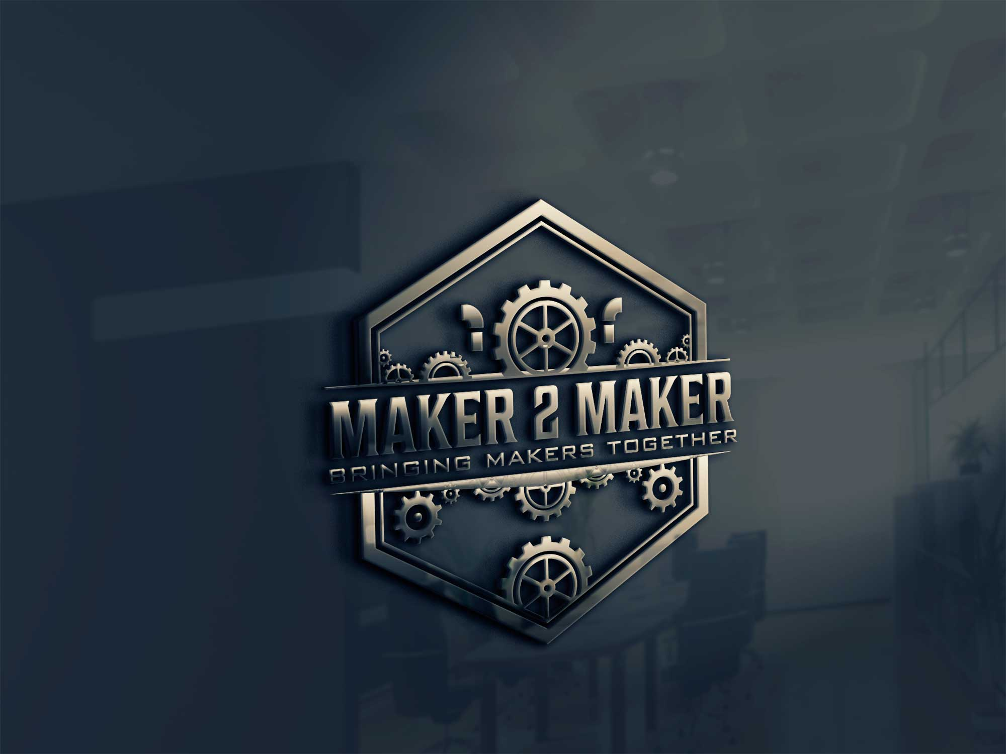 Introduction To Makers Course